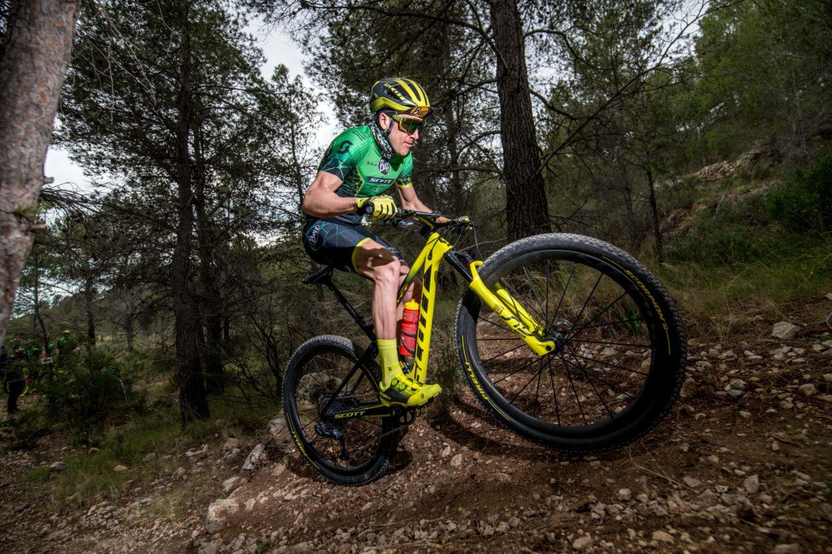 """Die Leidenschaft """"Radsport"""" neu entdeckt!"""